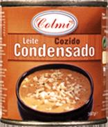 LEITE CONDENSADO COLMI