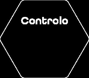 h-controlo