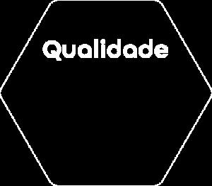 h-qualidade