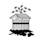 Colmeia